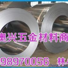 供应27Q130硅钢片-武钢取向27Q130硅钢片-高导磁硅钢片