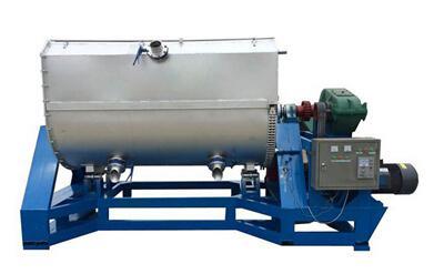 莱州东佳化工机械真石漆机械信息,真石漆机械篚