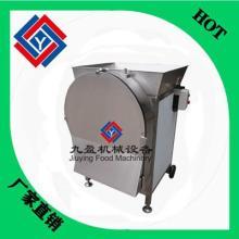 供应台湾原装圆片式切菜机tj311,切芒果木瓜洋葱机批发