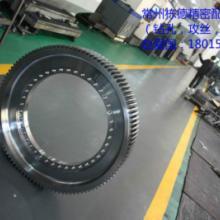 供应用于机械零部件的江苏铣削加工,钻削加工,镗削加图片