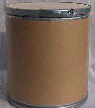 供应用于广泛应用于化的叔丁醇钾湖北厂家供应