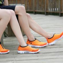 供应耐克时尚鞋