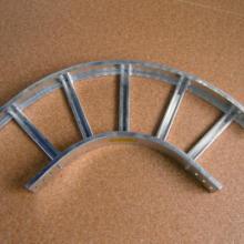 供应铝合金电缆桥架,铝合金电缆桥架厂家,铝合金电缆桥架生产厂家