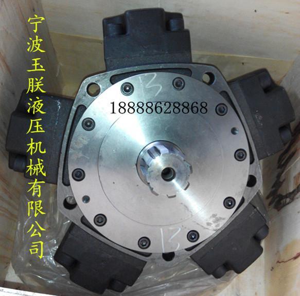 供应NHM16-1400五星马达