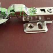 缓冲阻尼固定自卸铰链厂家电话图片