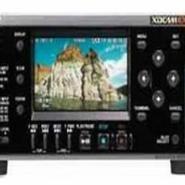 PMW-EX30.存储卡录像机图片