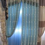 供应同安窗帘床上用品地毯墙纸卷帘壁画
