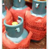合肥液化气钢瓶、厂家、批发、价格、供应商【合肥市液化气公司】