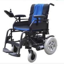 供应威之群1023莱特折叠电动轮椅