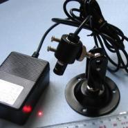 工业级点激光打标定位灯图片