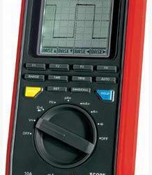供应UT2102CE数字示波器  优利德数字示波器