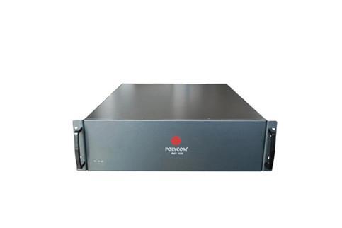 供应上海Cisco思科mcu4050mcu4501维修维保,最低价维修,最低价销售