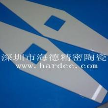 供应氧化锆陶瓷刀板批发
