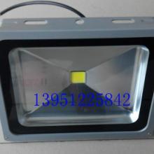 供应LED防水防尘防震投光灯批发