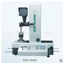 供应DTP-1540刀具预调仪