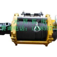 供应用于拖拽的汽车改装专用液压绞盘批发