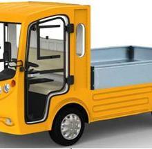 供应电动平板货车,2座电动平板货车,2座电动中型货车,电动货车批发