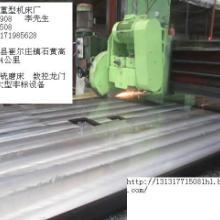 沧州磨头m500卧式磨头 数控龙门铣磨床 丹宽砂轮批发