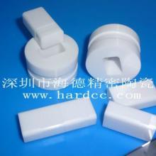 供应氧化锆陶瓷结构件加工