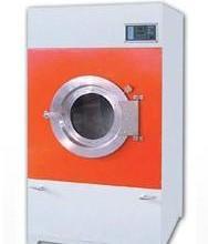 200kg工业洗衣机报价