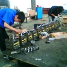 供应上海MB07变速机