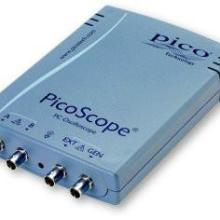 供应pico虚拟示波器3200批发