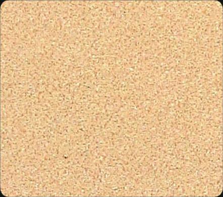 艺术质感漆刮砂颗粒图片 艺术质感漆刮砂颗粒样板图 艺术质感漆刮砂